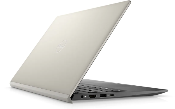 [New Arrival May]Model 2021 same day Delivery Dell Vostro 13 -5301 11th Gen Choose i5-1135G7,Choose RAM 8GB ,1TB/512gb/256gb M.2 SSD,Win 10 original,13.3inch FullHD,2 years,DFO Dell onsite warranty,bag,wireless mouse
