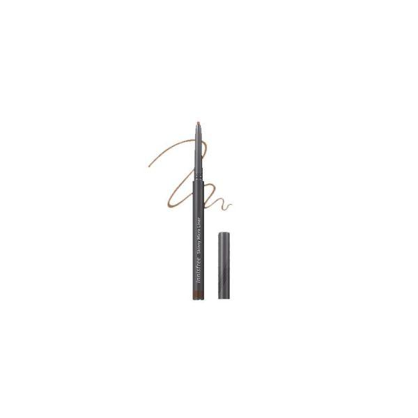 Buy [Innisfree] Skinny Micro Liner #01 Singapore