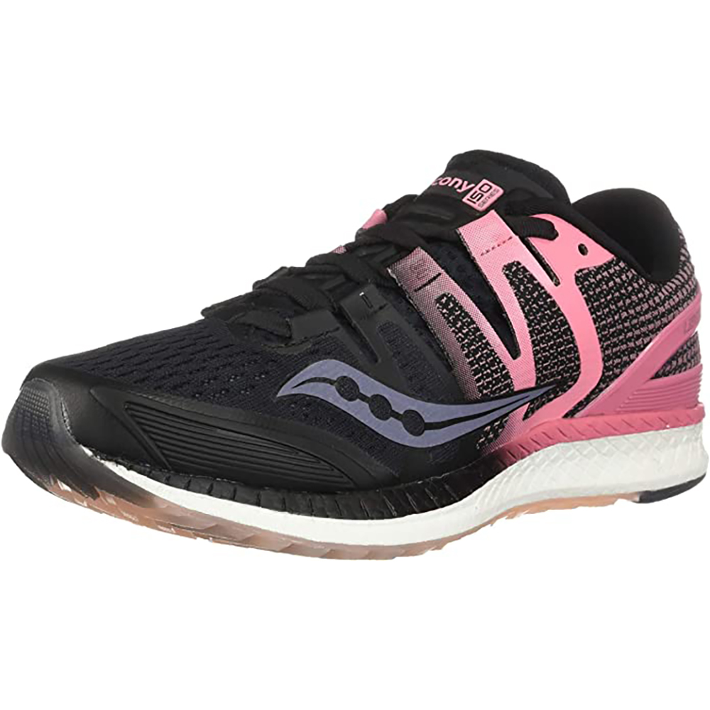 Buy saucony Top Products | lazada.sg