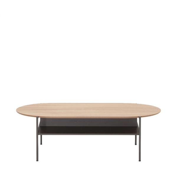 Iloom Rota Sofa Table Hla0T12Eln-Uadg (Pre order: Deliver in 6 - 8 weeks)