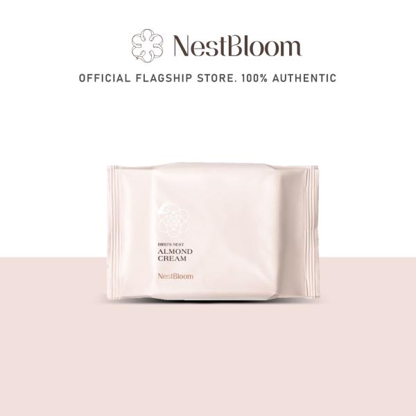 Buy NestBloom Individual Bloom (1 x Original Almond Bloom) Singapore