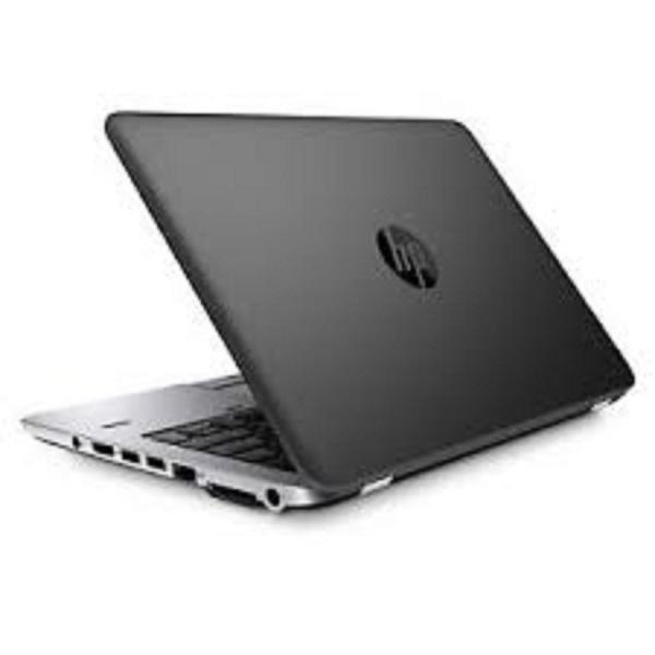 HP ELITEBOOK 820 G2, I7- 5600U, 8 GB RAM, 200 GB M.2 SSD HARD DISK, INTEL (R) HD GRAPHICS 5500, WEBCAM, WINDOWS, NEW BAG, WIRELESS MOUSE