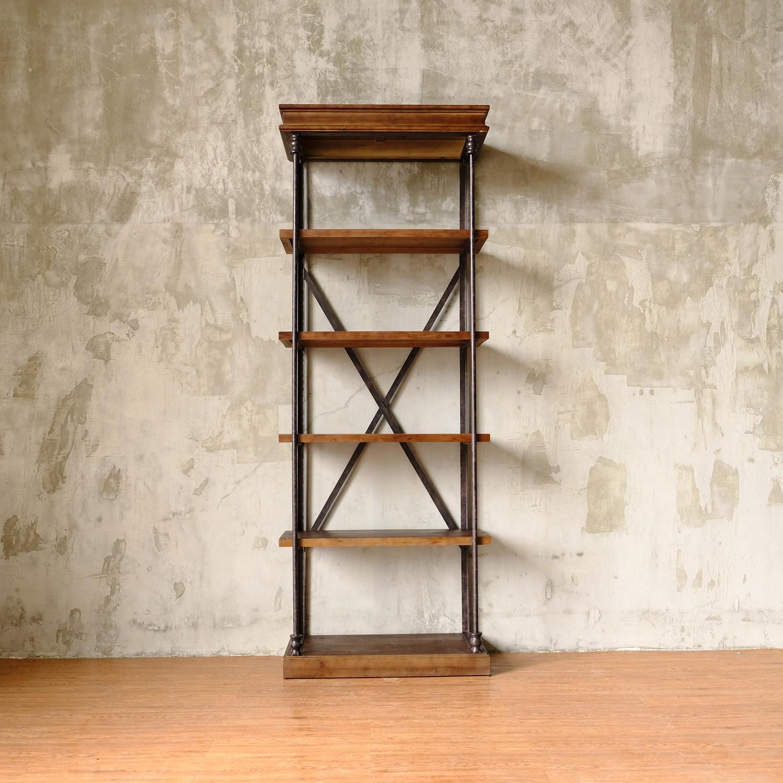 Shelf – Vintage