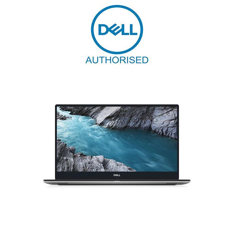 DELL 9570 875154G W10 SLR(UHDT) 15.6 IN INTEL CORE I7-8750H 16GB 512GB SSD WIN 10