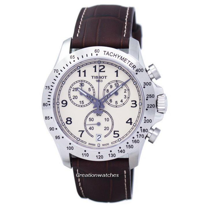 Tissot Philippines Tissot Watches For Sale Prices Reviews Lazada
