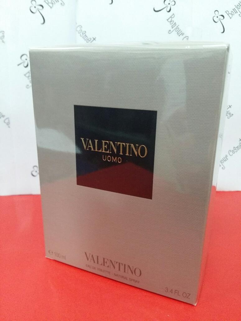 9f8e7429e3 Buy Valentino Ankle Strap Heels Online | Lazada.sg