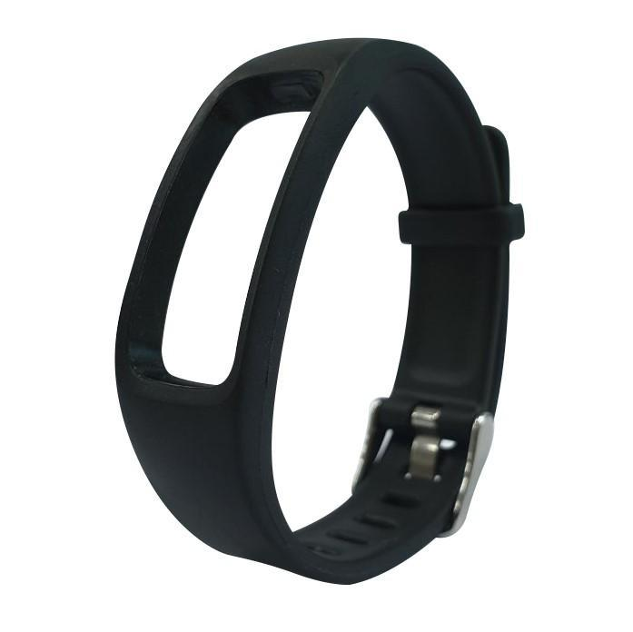 Axtro Fit Replacement Strap (black).