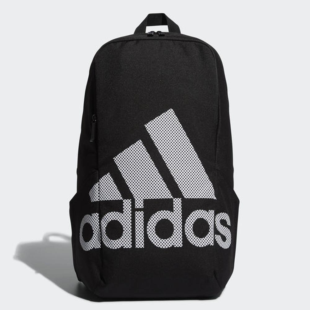 6dfa1c7cf Latest Lacoste,Adidas Backpacks Products | Enjoy Huge Discounts ...