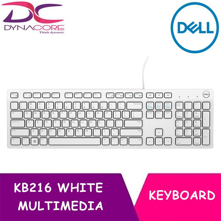 0a0b93a05be Latest Dell Basic Keyboards Products | Enjoy Huge Discounts | Lazada SG