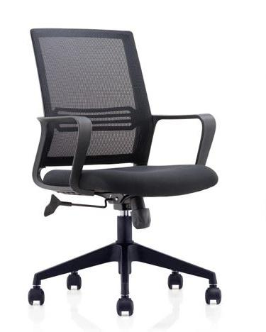 Designer Office Chair Singapore