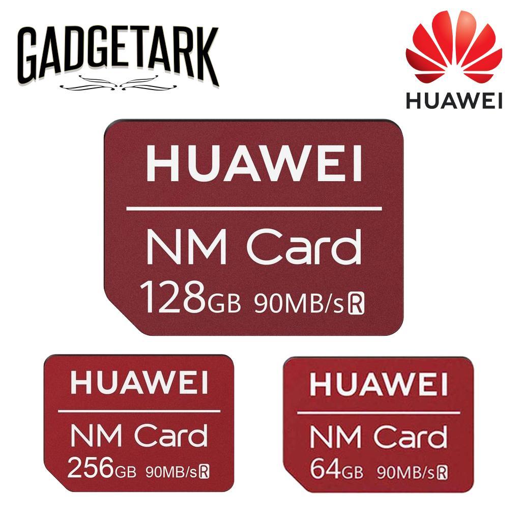 Buy Micro SD Cards | Smartphones | Lazada sg