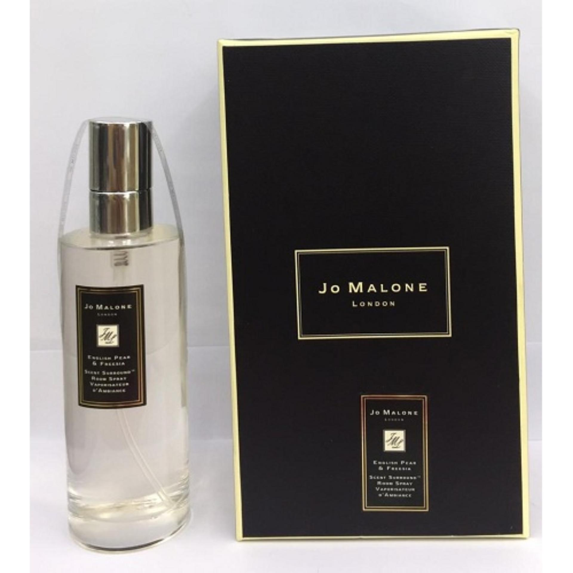 Jo Malone London English Pear & Freesia Scent Surround™ Room Spray 175ml