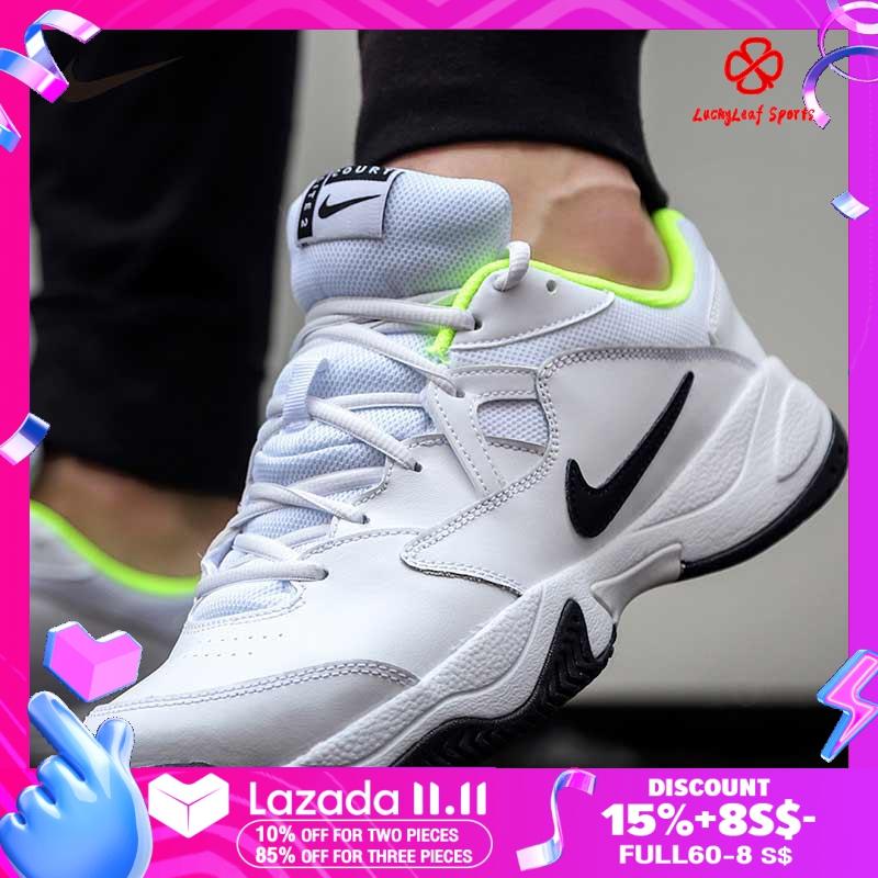 cheap tennis shoes online