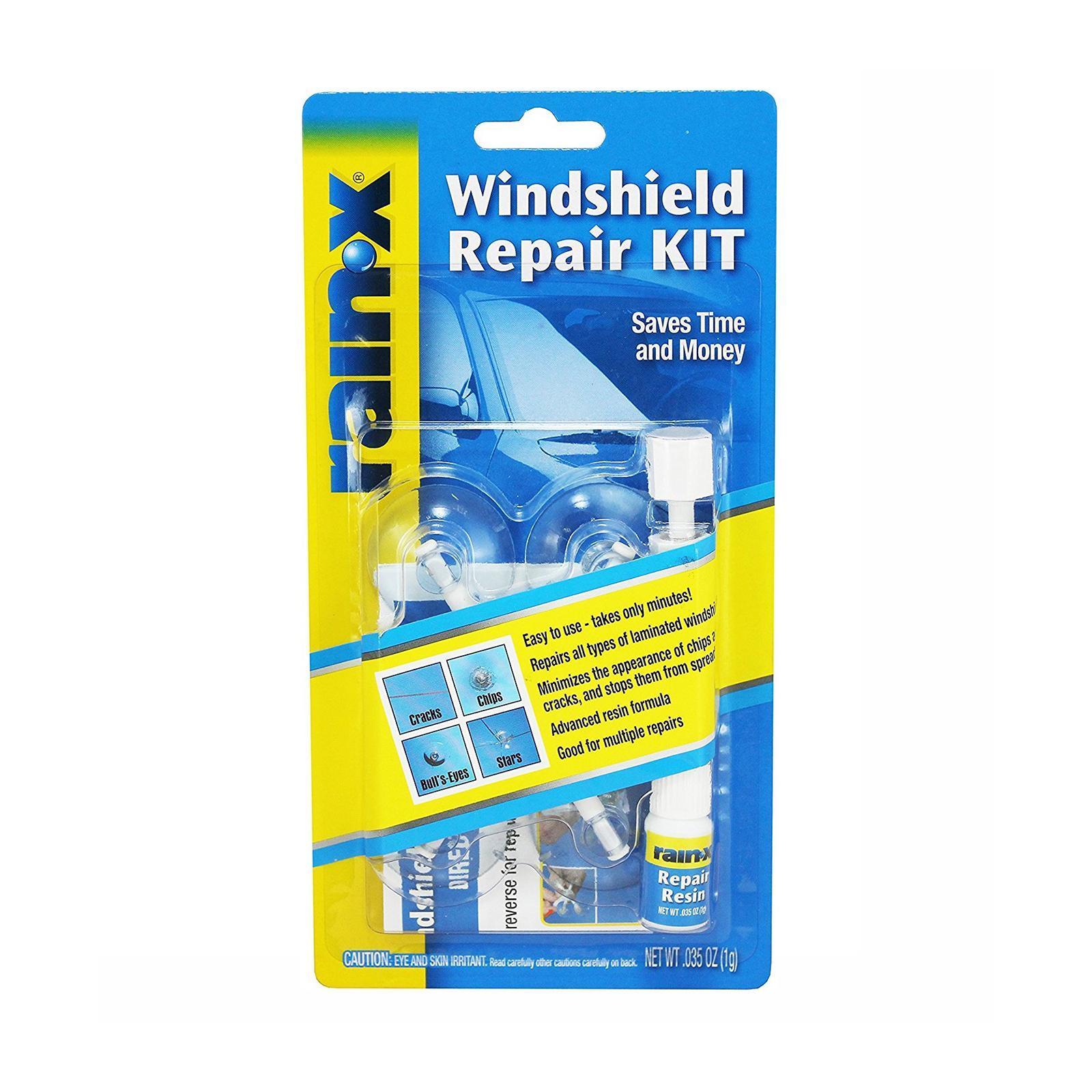 Buy Rain X Glass Cleaner | Wiper Blade | Lazada sg