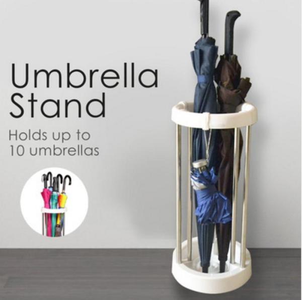 MISSHER Umbrella Stand