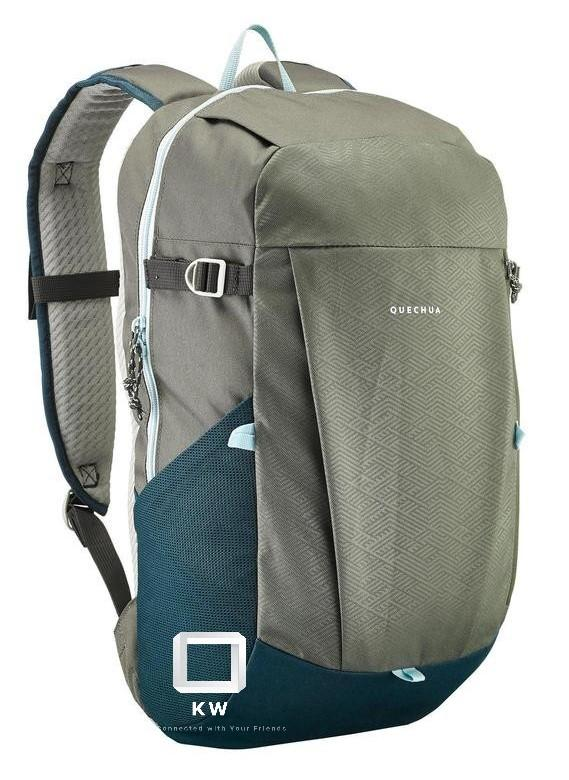 29d5b6b22 Buy Quechua Hiking Backpacks
