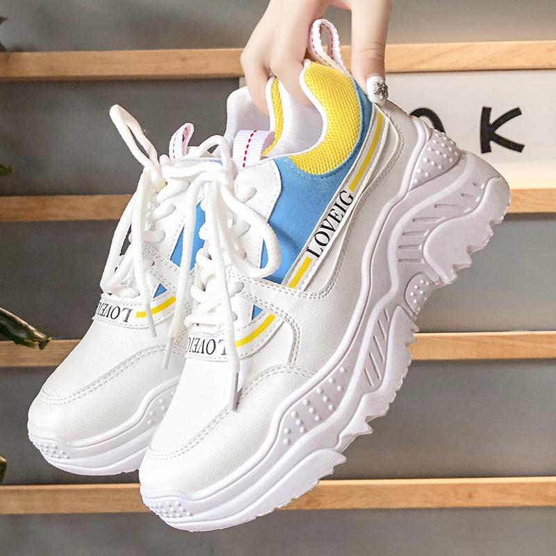 Buy Sneakers   lazada.sg