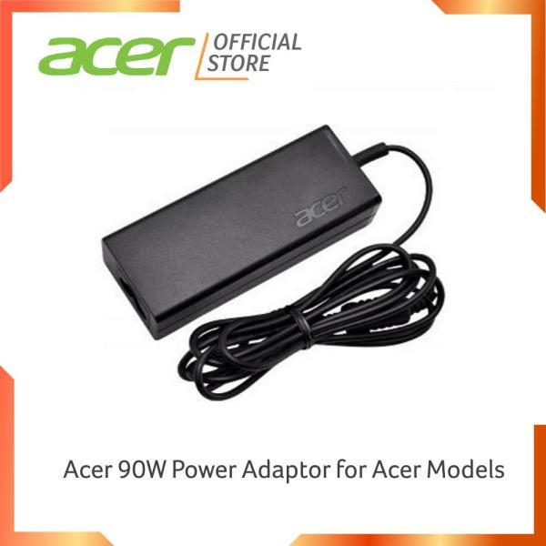 Acer 90W Power Adaptor for Acer Models