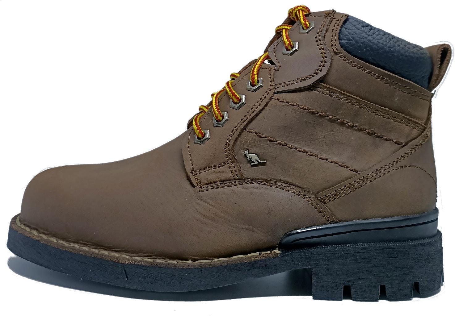Buy Work Shoes   lazada.sg