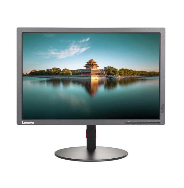 Lenovo ThinkVision T2054pC (Refurbished)
