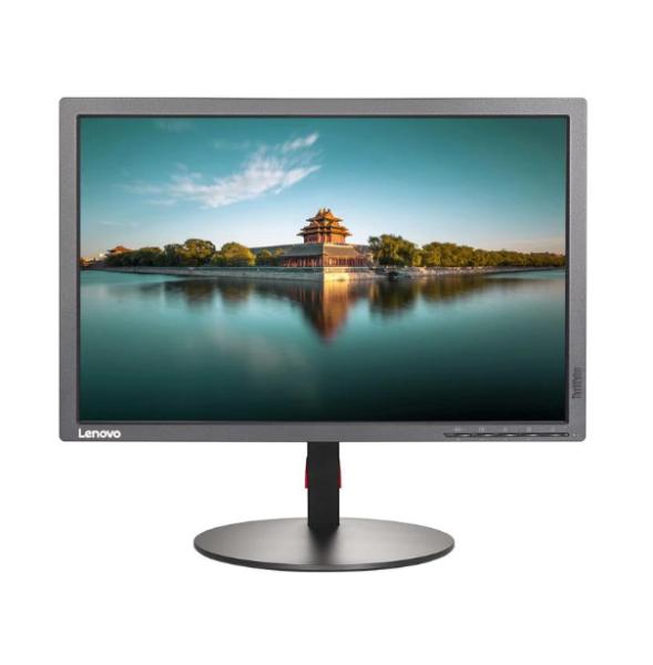 Lenovo ThinkVision T2054p 20 Monitor (Refurbished)