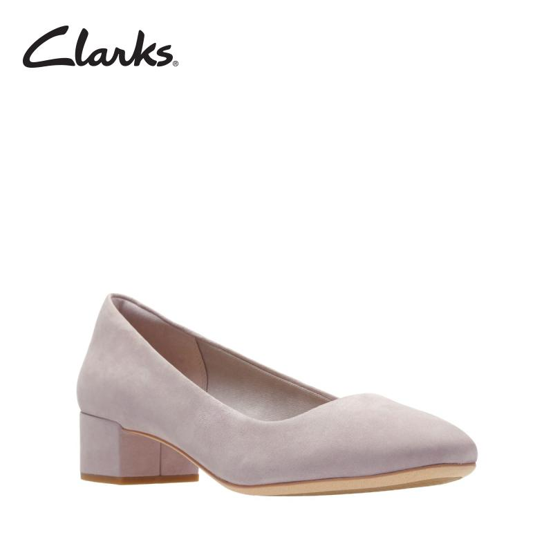 6fd4055c879e CLARKS Orabella Alice Lilac Womens Dress Shoes Retail Sort 2