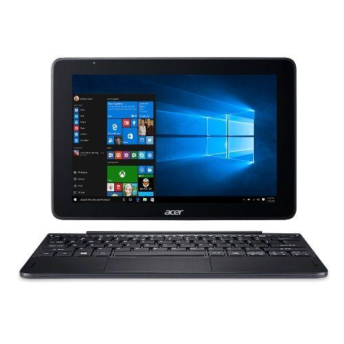 Acer One S1003-141N 10 Series Laptop
