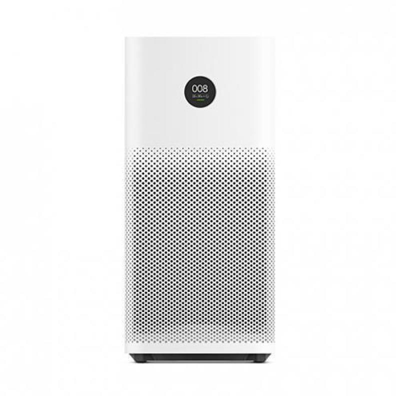 Xiaomi Air Purifier 2S & Pro Singapore