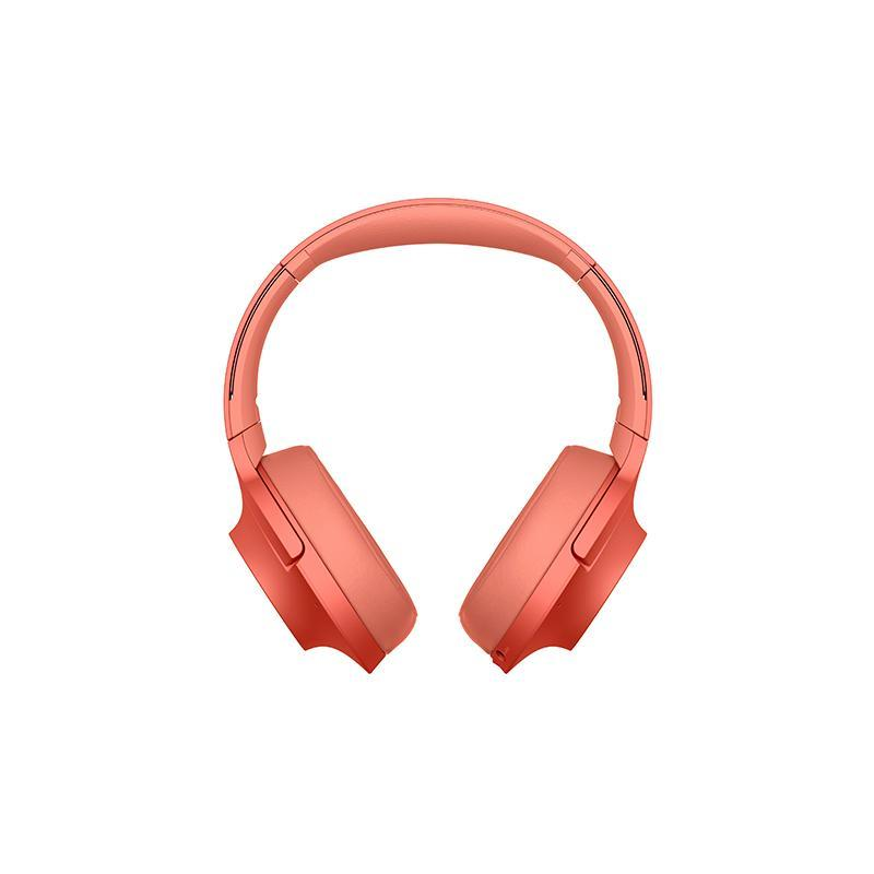 [Installment Interest-Free] Sony/Sony WH-H900N Headphones Headset Bass Noise Reduction Bluetooth Universal Handphone Singapore