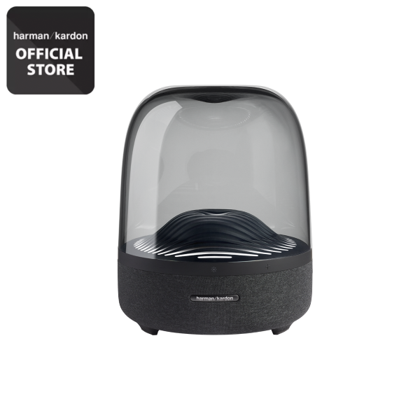 Harman Kardon Aura Studio 3 Bluetooth Speaker Singapore