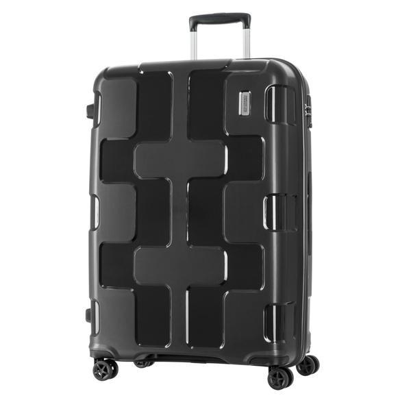 American Tourister Rumpler Spinner 82/31 Tsa By American Tourister Official Store.