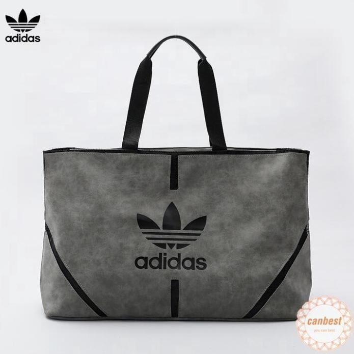 1885b5a09a3 Buy Latest Adidas Products   Fashion   Lazada.sg