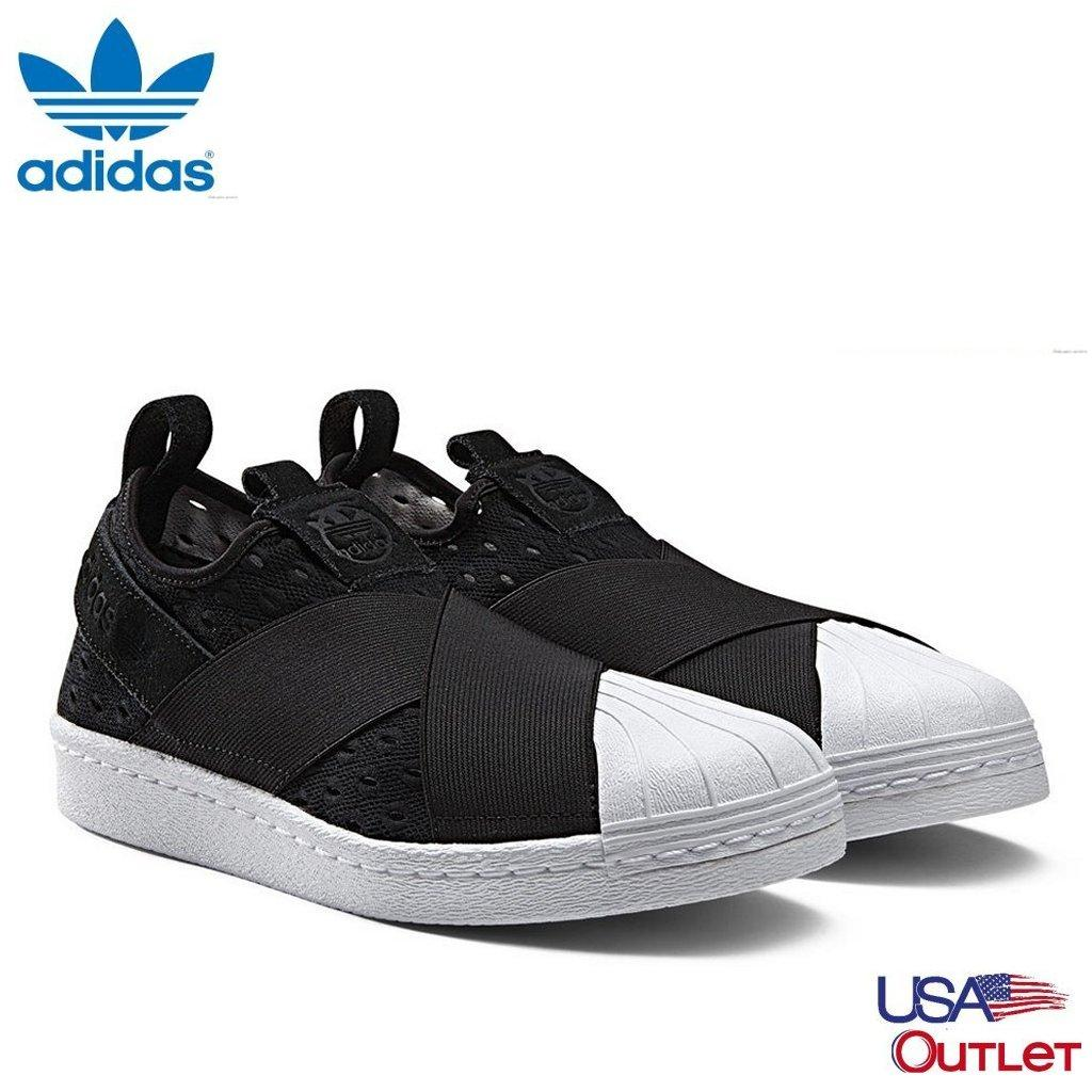 big sale 10a4d 48939 Latest Adidas Women's Sneakers Products | Enjoy Huge Discounts ...