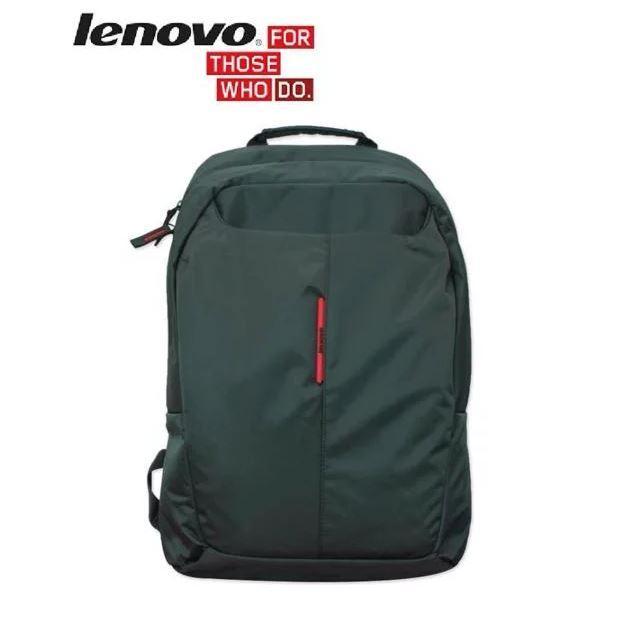 Lenovo 15 KR-3907 BACKPACK (PN-3907)
