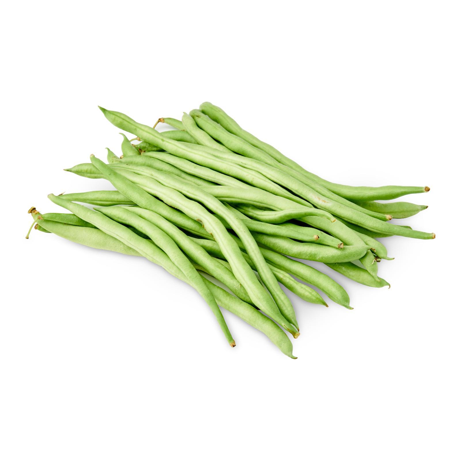 Yuvvo French Bean By Redmart.