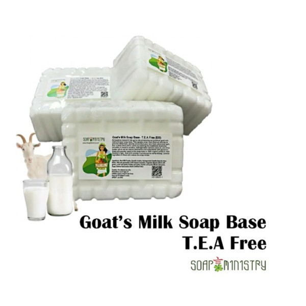 Buy Melt and Pour Soap Base – SLS Free - All Natural Moisturizing and Nourishing, DIY Soap Making Supplies Singapore