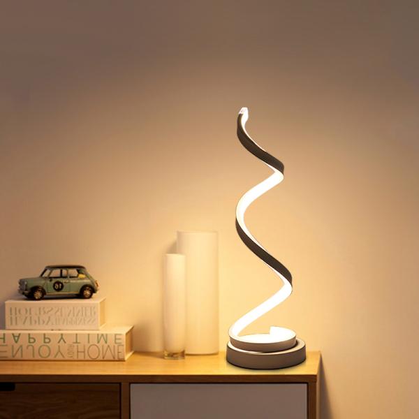 Ichika Table Lamp, KD-TL002