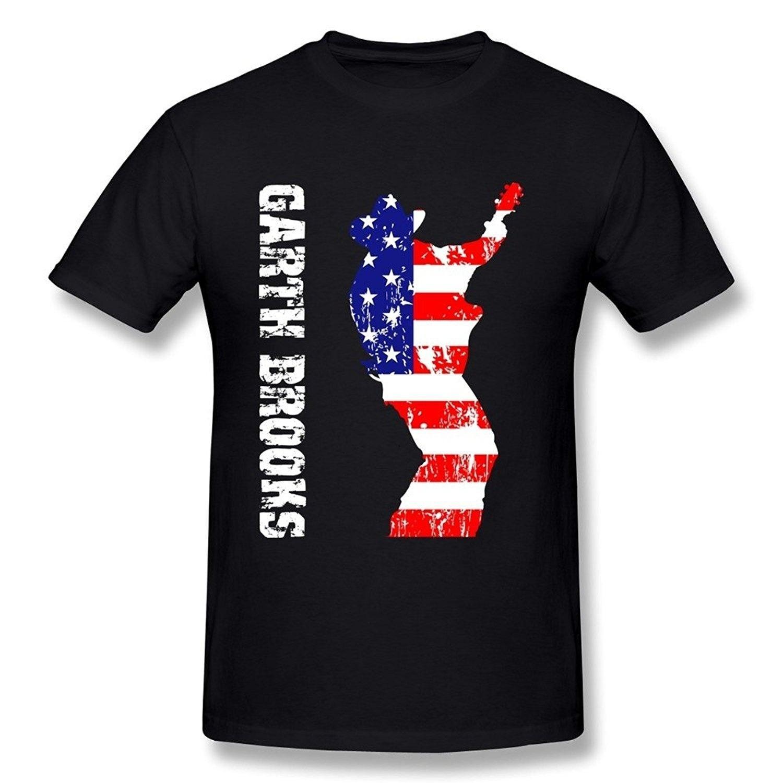 9067d1dca49 Men s Fashion Cotton T-shirt NEGAN THE SAVIOR MAN T-SHIRT Funny Popeie  Lucille