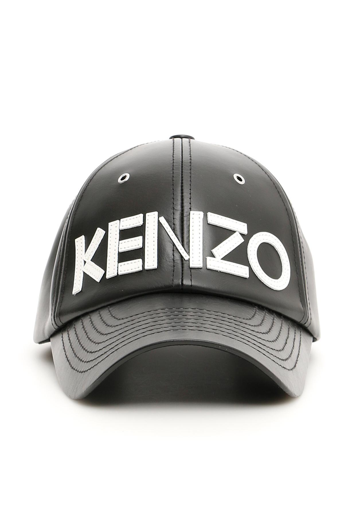 beccce0e11301 Kenzo Men s Fashion price in Malaysia - Best Kenzo Men s Fashion ...