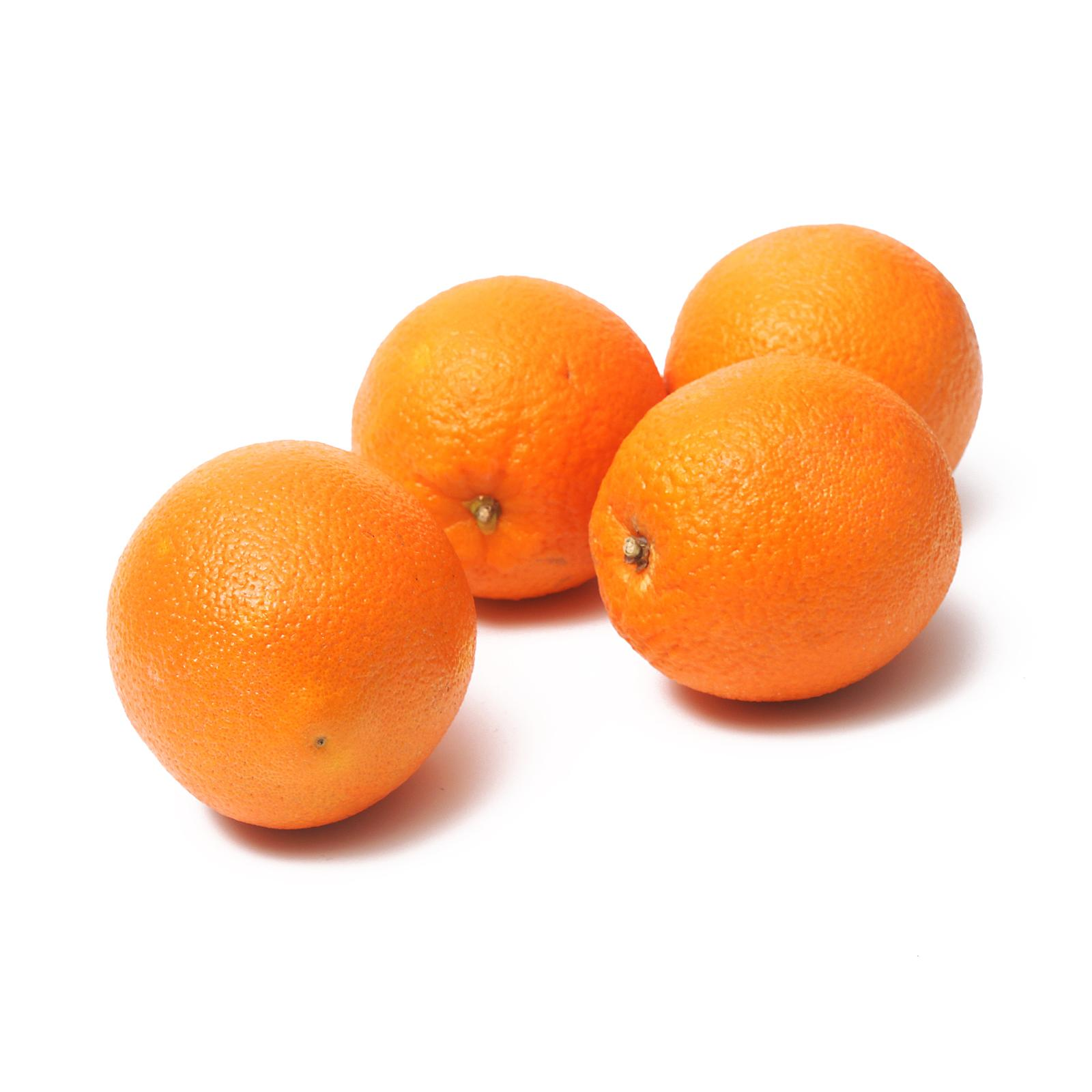 OTHERS High Brix Navel Oranges (bag) 800g