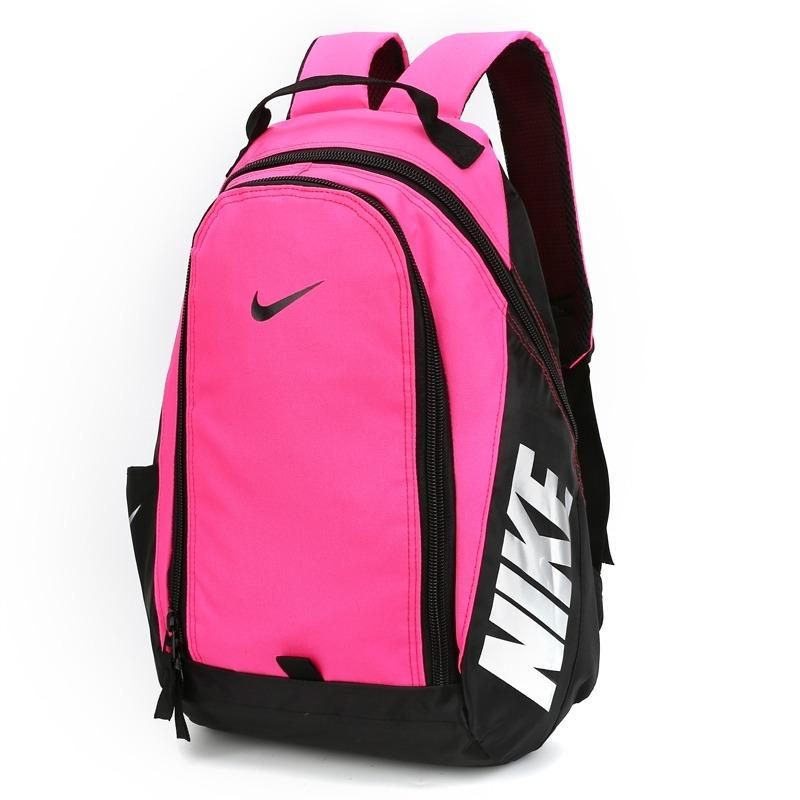 Nike Backpack Sports Men/Women Travel Backpack