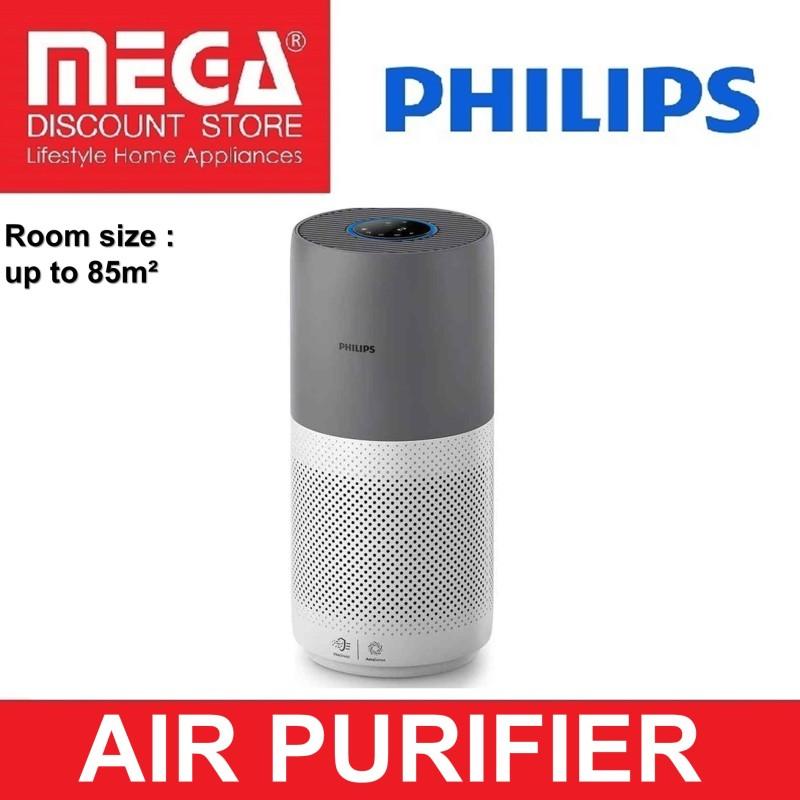 PHILIPS AC2936 AIR PURIFIER SERIES 2000 (AC2936/33) Singapore