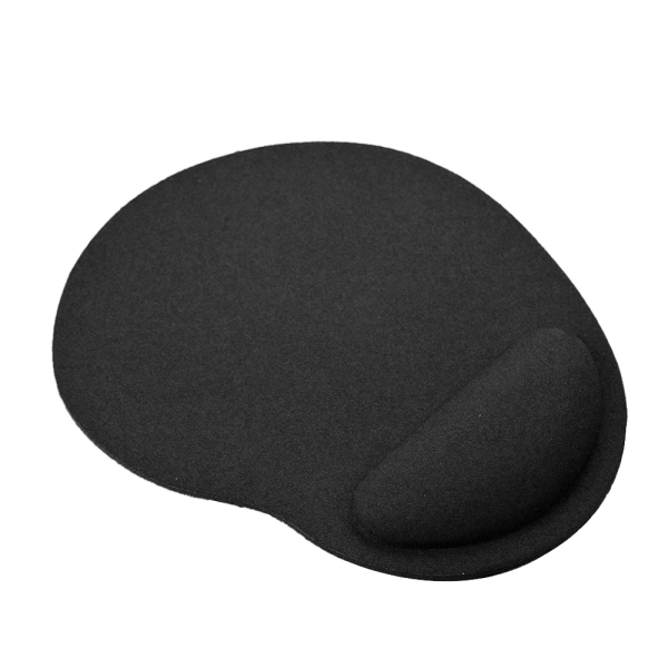 [CHEAPEST IN SG] COMFORT PAD Mouse Pad with Wrist Rest:  (CHOOSE FREE POSTAL MAIL) Mouse Pad with Wrist Rest for Computer Laptop Notebook Keyboard Mouse Mat with Hand Rest Mice Pad Gaming with Wrist Support JRGK
