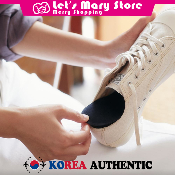 Buy [Korea Authentic] ★ Bodyluv Waist Up Air Insole ( 1 pair ) ★ for Women ★ Singapore