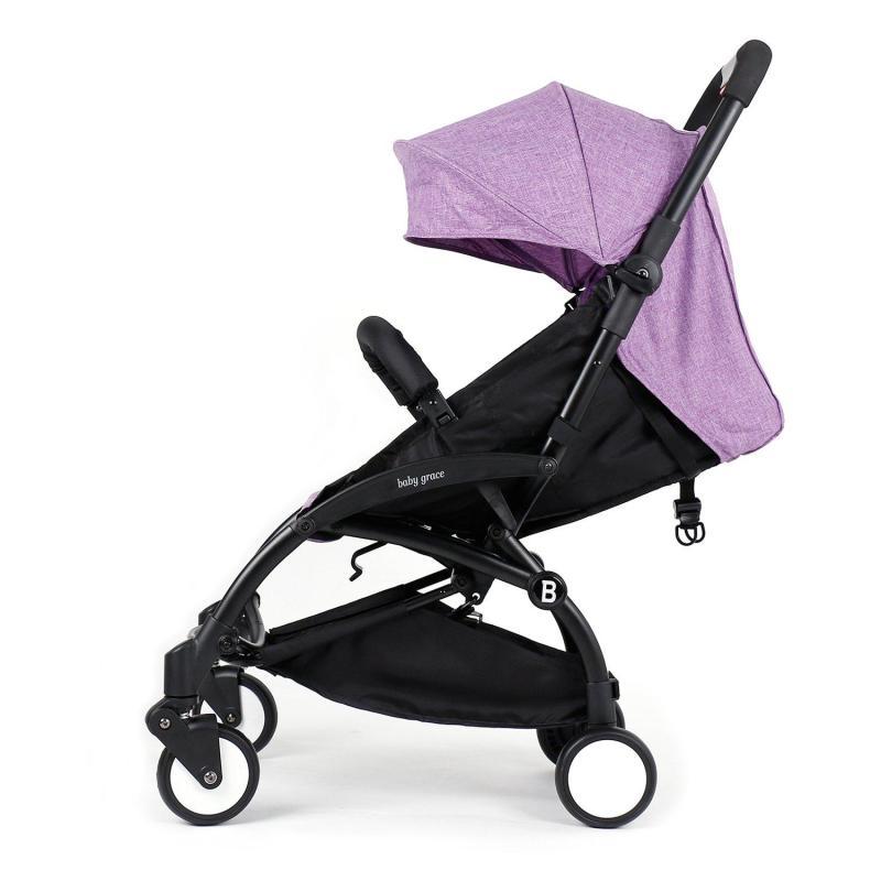 Baby Stroller Lightweight Singapore
