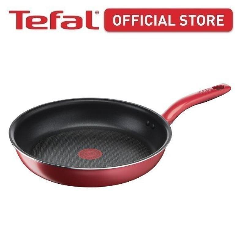 Tefal So Chef Frypan 21cm G13502 Singapore