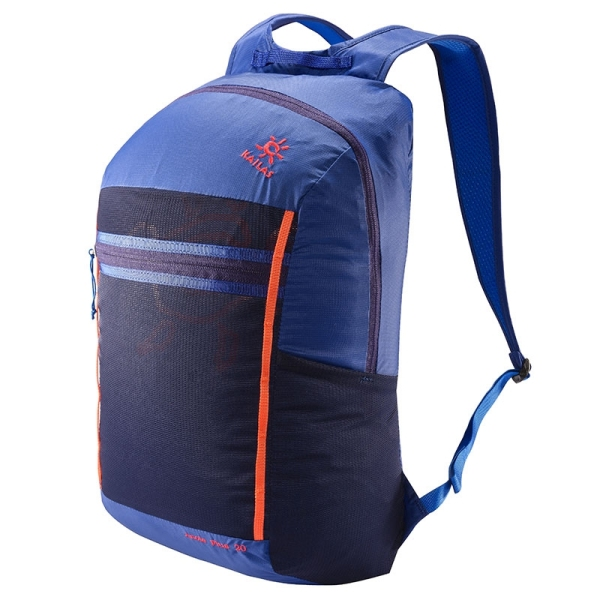 Kailas Anole Plus Folding Backpack bag 20L
