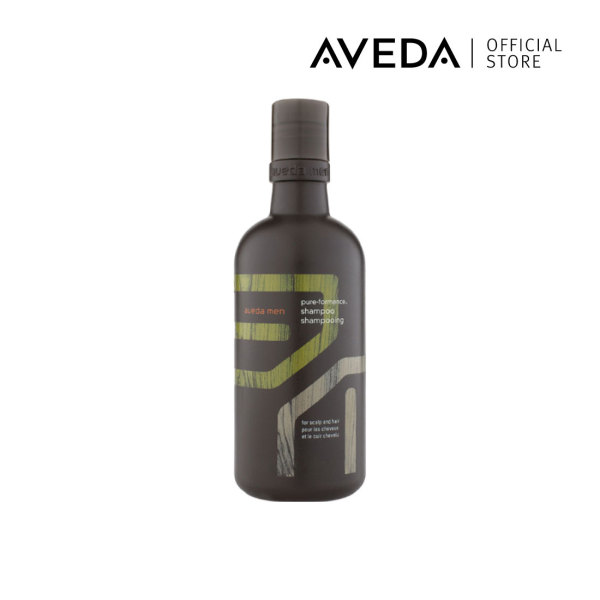 Buy Aveda Men Pure-formance™ Shampoo 300ml Singapore