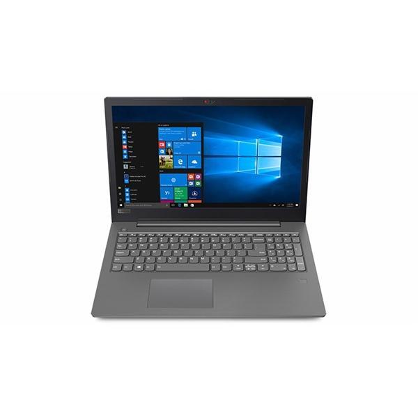 Lenovo 81AX00J-BSB V330 Series (15) Laptop