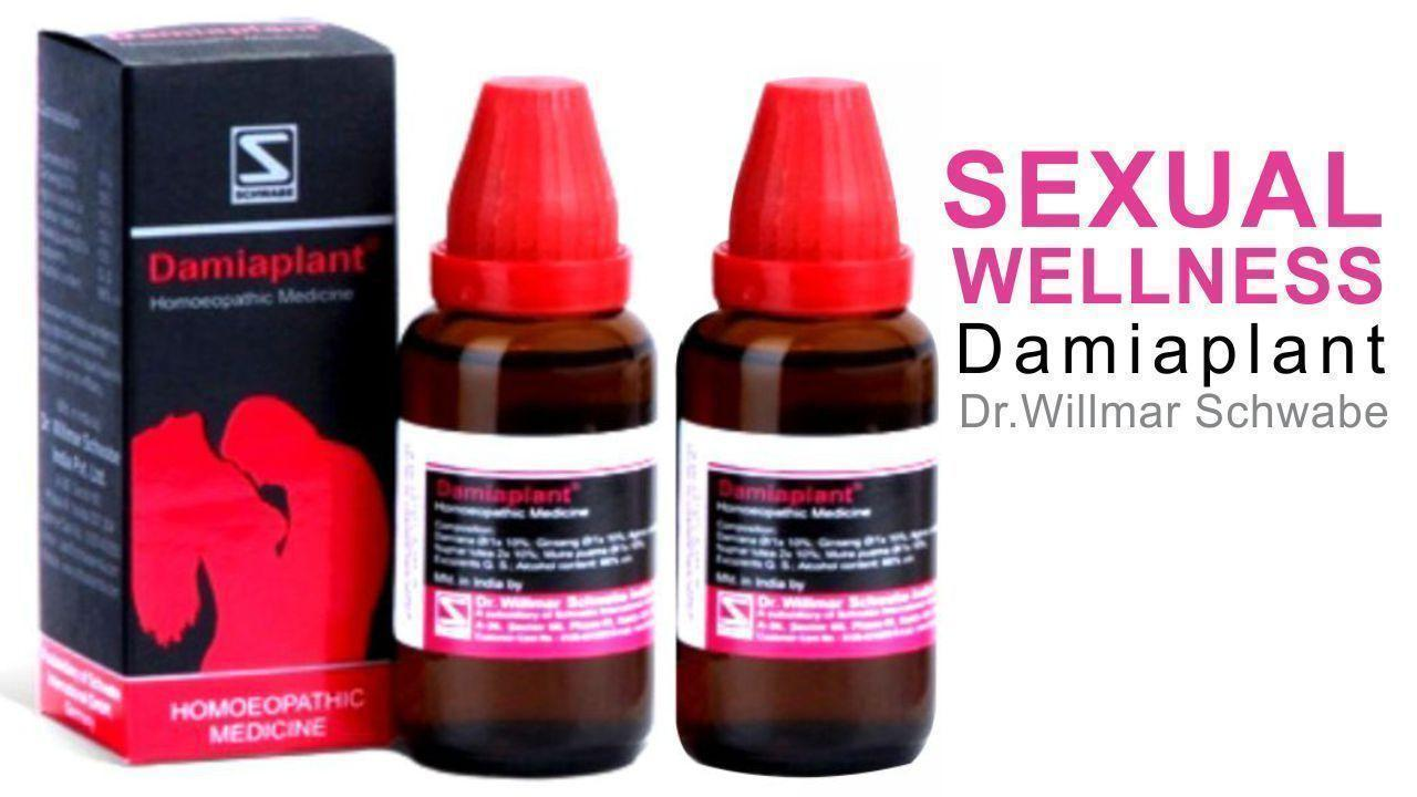 Sexual Enhancement - Shop Sexual Wellness Supplement I Lazada